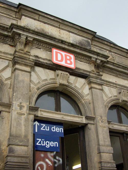 DSCF20620.jpg