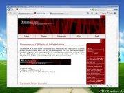 Internet Explorer 7 Beta 2